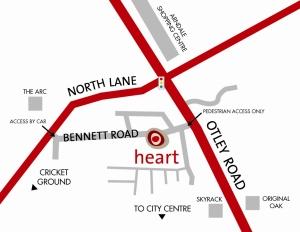 HEART MAP_v2_2010_ol