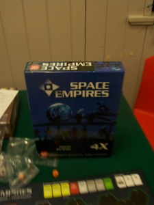 The Games Box in its old format. There are extensions.