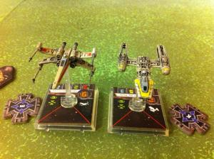 xwing 3