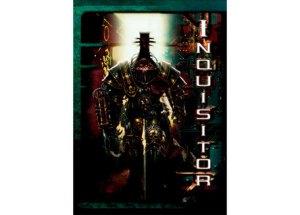 InquisitorBookMain