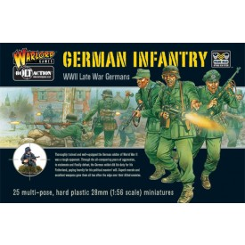 german-infantry-plastic-boxed-set-4368-p