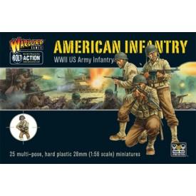 us-infantry-8371-p