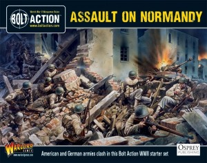 WGB-START-01-Assault-on-Normandy-a1-600x472