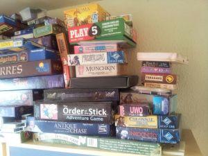 james games 1