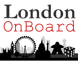 lob_logo