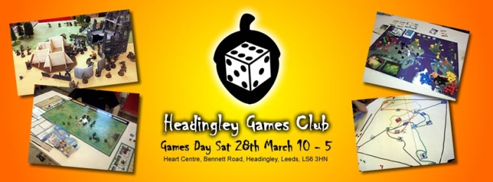 hgc-open-day-march