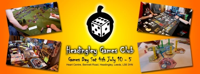 hgc-open-day-july 4th