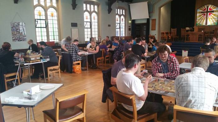 games-day-at-meanwood